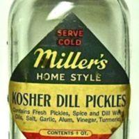 Millers Pickles, jar.jpg