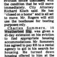 NT boathouse cases heard, article (Tonawanda News, 1978-08-09).jpg