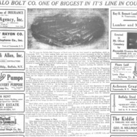 Buffalo Bolt, article ad (Ton News, 1929).jpg