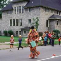 Scary clowns, parade, photo (1972).jpg