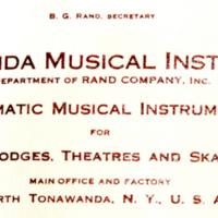 North Tonawanda Musical Instrument Works,   letterhead (c1920).jpg