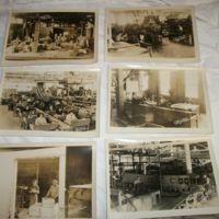 Kardex-Rand, assorted photos.jpg