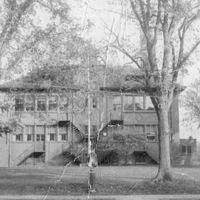 Pine Woods school, photo (1966).jpg