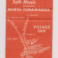 Village Inn, matchbook cover.jpg
