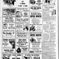 1959-12-30 North TonawandaNew Years Ads, Tonawanda News.pdf