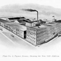 Rand Plant No 2, illustration (c1921).jpg