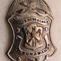 Active Hose Company 2, badge.jpg