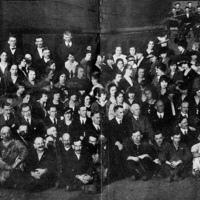 Rand - North Tonawanda Musical Instrument Works employee hi-res photo (All of Us, 1919-11).jpg