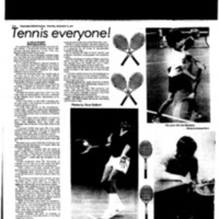 Tennis everyone, article (Tonawanda News, 1977-12-10).pdf