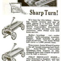 Buffalo Sled Company, ad (Popular Science, 1920-05).jpg