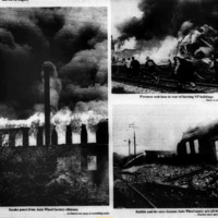 Auto-Wheel fire, photo (Tonawanda News, 1972-05-30).jpg