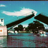 062 2198 Bascule bridge.jpg