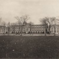 North Tonawanda Senior High, photo (c1925).jpg