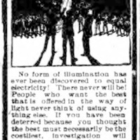 Tonawanda Power Co., ad (Tonawanda Evening News, 1904-11-05).jpg