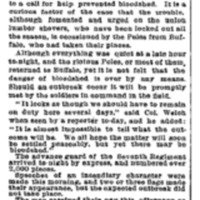 Tonawanda Labor Troubles - Troops Quell Lumber Hands, article (New York Times, 1893-06-16).pdf