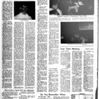 Peppermint Stick Teen Club, Clive Holmes, article (1966-11-26).pdf