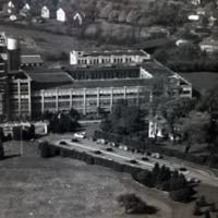 Wurlitzer, North Tonawanda plant, aerial photo detail (c1950).JPG
