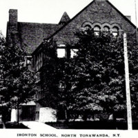 Ironton School, postcard.jpg