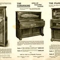 Wurlitzer Automatic Harp, Tonophone, Pianino (Trager, c1904).jpg