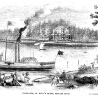 Tonawanda, or Whites Island, illustration (1853).jpg