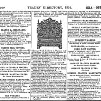 Limonaire Bros., Post Office London Trades Directory (1891).jpg