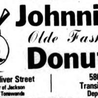 Johnnies Olde Fashion Donuts, 1091 Oliver, as (Tonawanda News, 1979-11-28).jpg