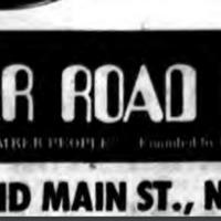 River Road Lumber, logotype (Tonawanda News, 1976-05-20).png