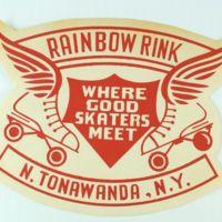 Rainbow Rink - Where Good Skaters Meet, sticker (c1950).jpg