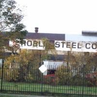 Roblin Steel, photo (c1985).jpg