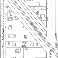Niagara MIMC future site is a cooper, saloon (Sanborn Insurance, 1893).jpg