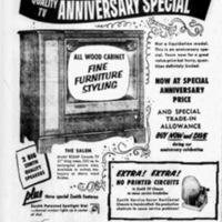 Linde Television at 276 Oliver (1958-08-14).jpg
