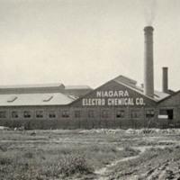 Niagara Electro Chemical Co., photo (c1900).jpg