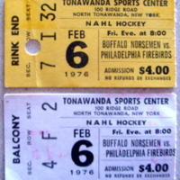 Tonawanda Sports Center tickets (buffalosportsmuseum, 1977-02-06 ).jpg