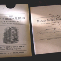 State National Bank, illustrated pass book (THS).jpg