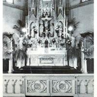 Our Lady of Czestochowa, yearbook photos 3 (1945).jpg