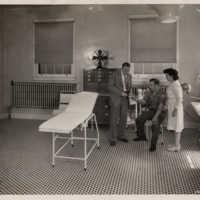 Buffalo Bolt first aid, photo (c1920, Guy William Gane III).jpg