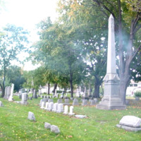 Sweeney Cemetery, photo.png