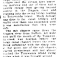 Sub Chasers Hit Bridges, article (Tonawanda News, 1919-07-14).jpg