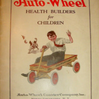 Auto-Wheel Health Builders for Children.jpg