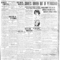 Dry agents raid Niagara Hotel, formerly White Star, Vincio Tojan prop. (Ton News, 1921-03-12).pdf