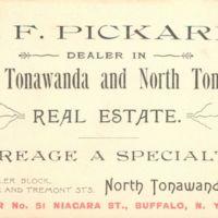RF Pickard Real Estate, Fowler Block, card (c.1890).jpg