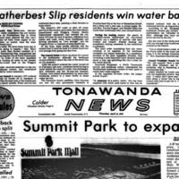 Weatherbest Slip residents win water battle, article (1978-04-13).jpg