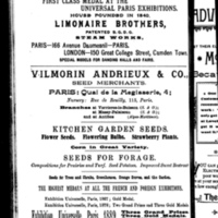 Limonaire Brothers at 150 Great College St. (Lovell's Montreal Directory, 1892-3).jpg