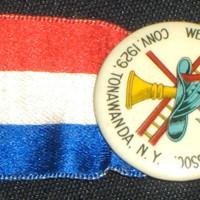 WNY Firemen Association, button (1929).jpg