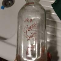 Goerss Dairy, bottle (c1960).jpg
