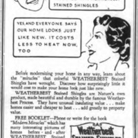 Weatherbest shingles, ad (1935-07-20).jpg