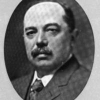 Eugene de Kleist portrait form New York State Menb (1910).jpg