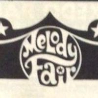 Melody Fair logo (1973).jpg