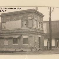 EL depot, postcard (c1970).jpg