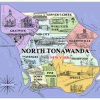 NT-neighborhoods-map-FINAL.jpg